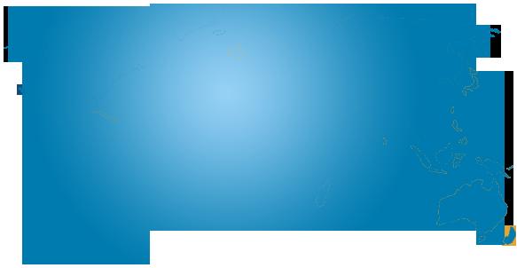 world-map-longside-new