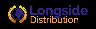 longsidedistributionlogo323x100